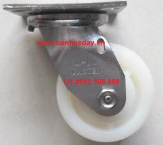 banh-xe-day-pa-100x50-cang-inox-304-xoay-a4-ss304-pa-s
