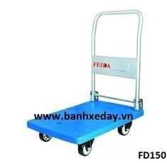 xe-day-hang-san-nhua-1-tang-tay-gap-150kg-fd-150