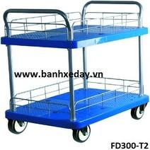 xe-day-hang-san-nhua-2-tang-300kg-fd-300-t2